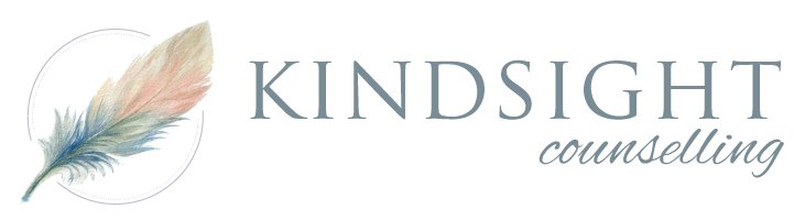 Kindsight Counselling and Therapy